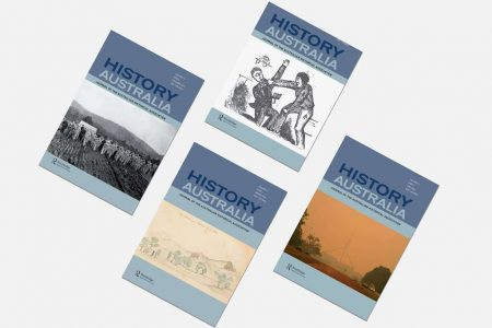 History Australia (1)